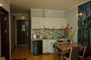 Batumi Orient Lux, Apartmanok  Batumi - big - 282