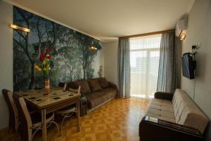 Batumi Orient Lux, Apartmanok  Batumi - big - 283