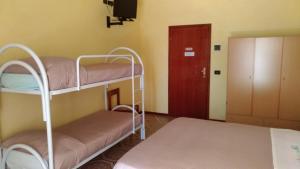 Villa Anna, Affittacamere  Cesenatico - big - 14