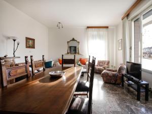 Comfort House Saliceto - AbcAlberghi.com