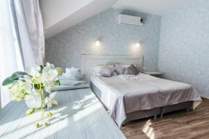 Furnished Rooms Dursoley - Dyurso
