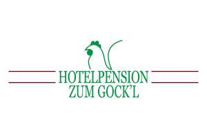 Hotelpension zum Gockl, Гостевые дома  Аллерсхаузен - big - 40