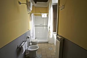 Sant'Antonio Hotel - Caselle in Pittari