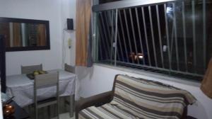 D&A Apartamento, Apartments  Salvador - big - 37