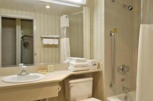Days Hotel by Wyndham Egg Harbor Township-Atlantic City, Szállodák  Egg Harbor Township - big - 16