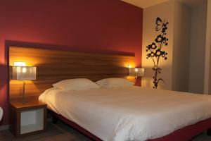 Hotel Eco Sweet