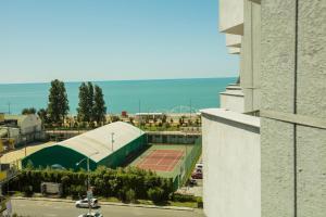 Batumi Orient Lux, Apartmanok  Batumi - big - 272