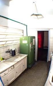 Hostel Cordobés, Hostels  Cordoba - big - 56