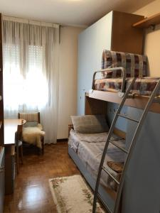 Venice apartments rooms service - AbcAlberghi.com