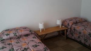 Casa Mila appartamento a Verona - AbcAlberghi.com