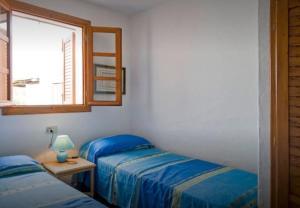 Casa in costa smeralda - AbcAlberghi.com