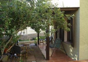 appartamento via Sedini - AbcAlberghi.com