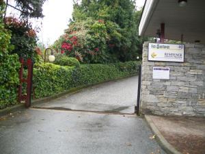Casa Marcello - AbcAlberghi.com