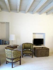 Hotel Rivalago (14 of 127)