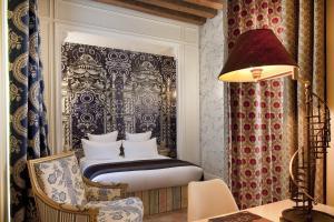 Hotel du Petit Moulin (4 of 48)