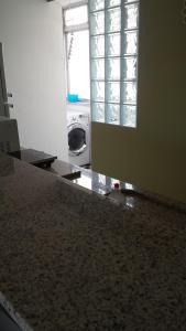 Apartamento Cidade Baixa, Apartments  Porto Alegre - big - 1