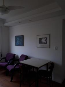 Apartamento Cidade Baixa, Apartments  Porto Alegre - big - 2