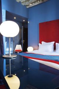 Hotel du Petit Moulin (8 of 48)
