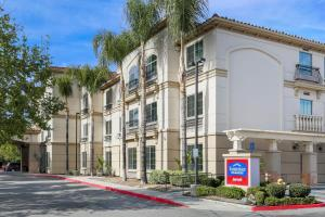 Fairfield Inn and Suites Temecula