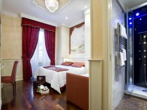 Al Viminale Hill Inn & Hotel - abcRoma.com