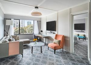 Picture of Cordis, Auckland by Langham Hospitality Group