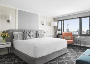 The Langham Auckland (9 of 49)