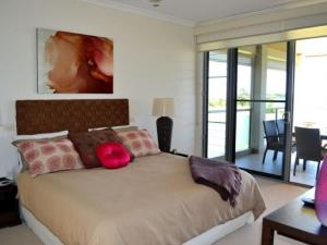 Watermark 2, Holiday homes  Yamba - big - 2