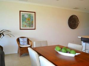 Watermark 2, Holiday homes  Yamba - big - 7