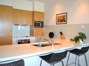 Watermark 2, Holiday homes  Yamba - big - 8