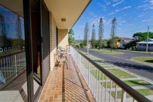 Flinders Lodge 7, Case vacanze  Yamba - big - 2