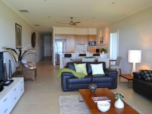 Watermark 2, Holiday homes  Yamba - big - 15