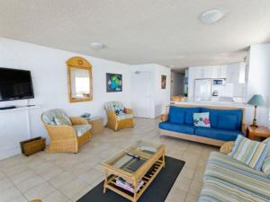 Suncrest 3, Holiday homes  Yamba - big - 9