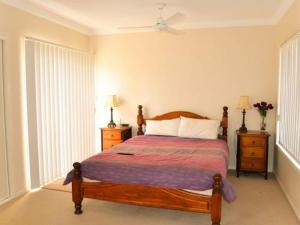 33 Oceania, Prázdninové domy  Yamba - big - 2