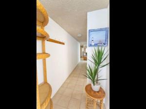 Suncrest 3, Holiday homes  Yamba - big - 7