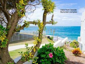Suncrest 3, Holiday homes  Yamba - big - 11