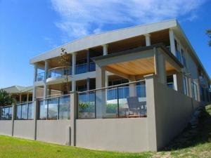 Watermark 2, Holiday homes  Yamba - big - 16
