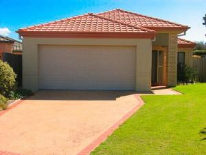 33 Oceania, Prázdninové domy  Yamba - big - 1
