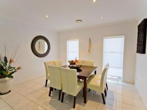 Moorings B, Holiday homes  Yamba - big - 7