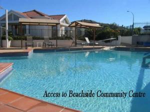 33 Oceania, Prázdninové domy  Yamba - big - 13