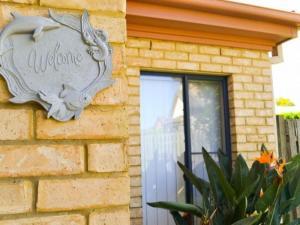 33 Oceania, Prázdninové domy  Yamba - big - 14
