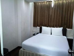 Hotel Lee International, Hotels  Kalkutta - big - 17