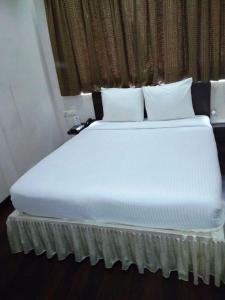 Hotel Lee International, Hotels  Kalkutta - big - 16