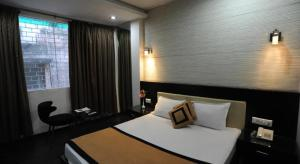 Hotel Lee International, Hotels  Kalkutta - big - 15