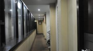 Hotel Lee International, Hotels  Kalkutta - big - 14