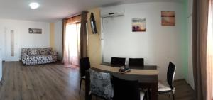 Apartament Diana Mamaia Nord, Ferienwohnungen  Mamaia Nord – Năvodari - big - 11