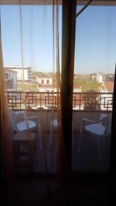 Apartament Diana Mamaia Nord, Apartments  Mamaia Nord – Năvodari - big - 15