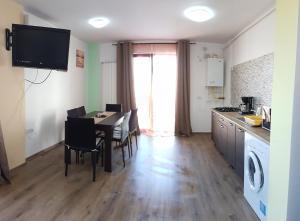 Apartament Diana Mamaia Nord, Ferienwohnungen  Mamaia Nord – Năvodari - big - 9