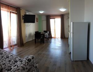 Apartament Diana Mamaia Nord, Ferienwohnungen  Mamaia Nord – Năvodari - big - 8