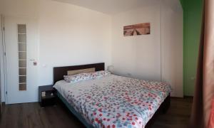 Apartament Diana Mamaia Nord, Ferienwohnungen  Mamaia Nord – Năvodari - big - 7