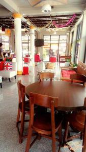 Waen Petch Place Hotel, Hotel  Ubon Ratchathani - big - 27